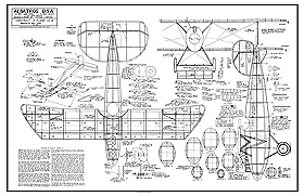 Big Dog Wiring Diagram furthermore Wiring Diagram Evo 3 additionally Easy Wiring Diagrams together with Dixie Chopper Ignition Wiring Diagrams moreover Simple Harley Wiring Diagram. on big dog chopper wiring diagram