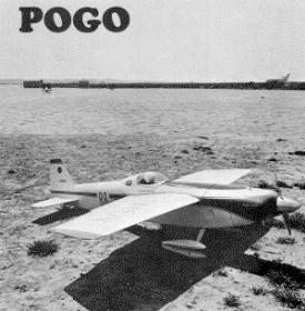 pogo speed dating Perform extreme tricks using pogo stick go go pogo adjust screen maximize speed dating rating.
